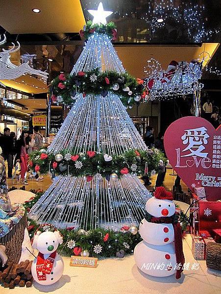 聖誕樹 (14)