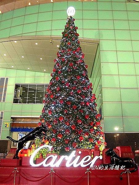 聖誕樹 (17)