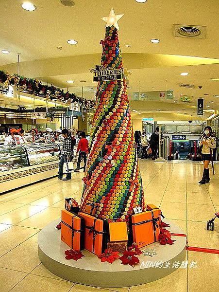 聖誕樹 (18)