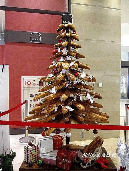 聖誕樹 (23)