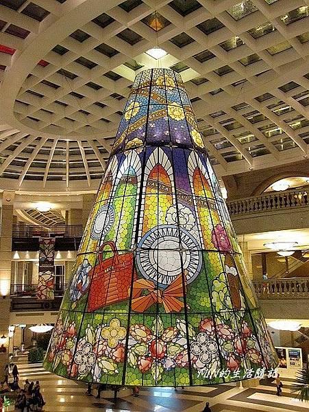 聖誕樹 (25)