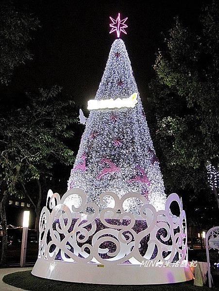 聖誕樹 (31)