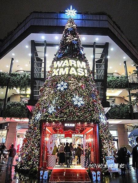 聖誕樹 (35)