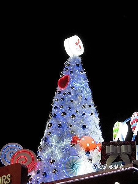 聖誕樹 (37)