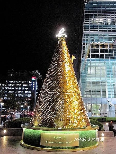聖誕樹 (40)