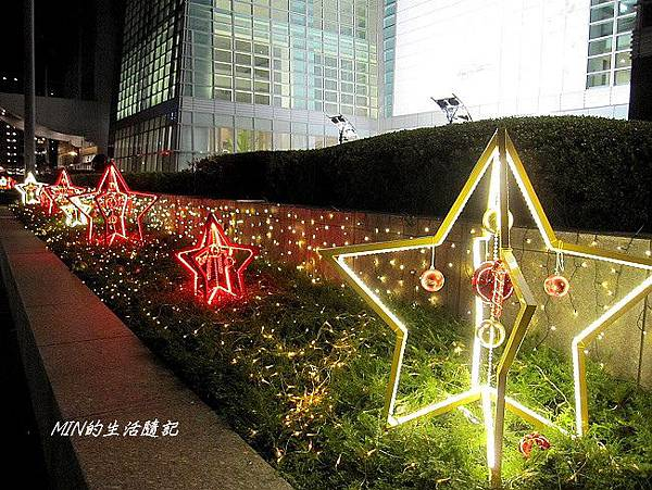 聖誕樹 (42)