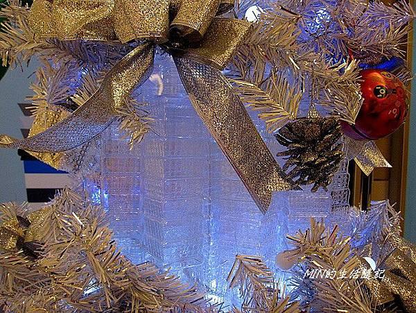 聖誕樹 (44)