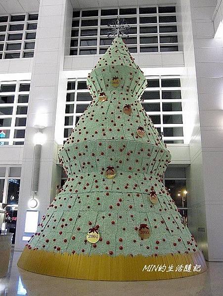 聖誕樹 (46)