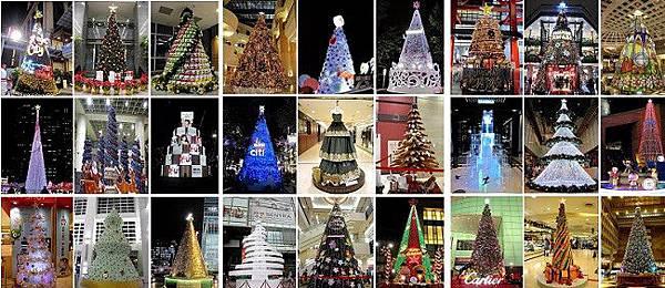 聖誕樹 (47)