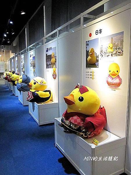 黃色小鴨 (42)