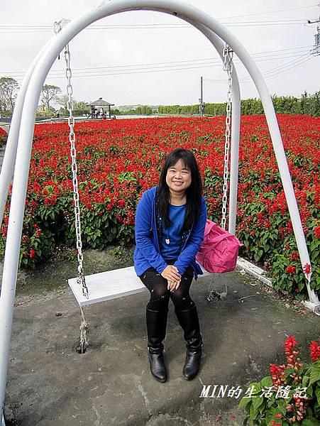 中社觀光花市(41)