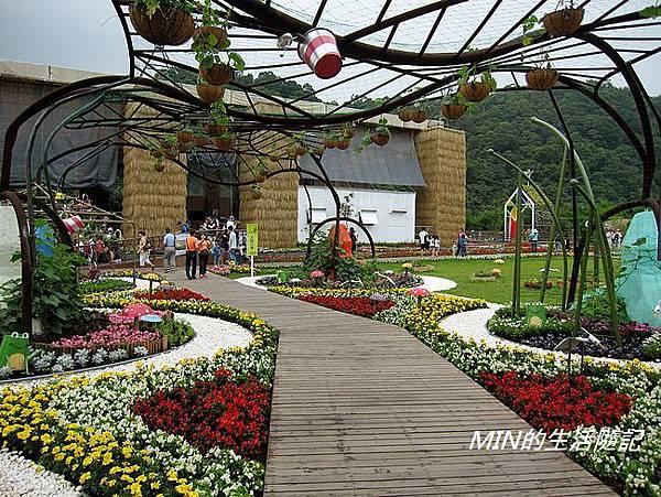綠色博覽會(9)