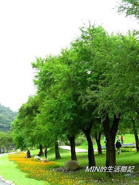 綠色博覽會(16)