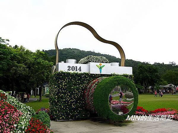 綠色博覽會(38)