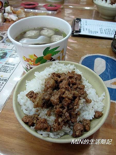 飛虎魚丸(5)