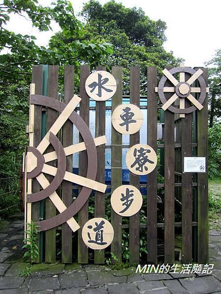 陽明山繡球花(2)