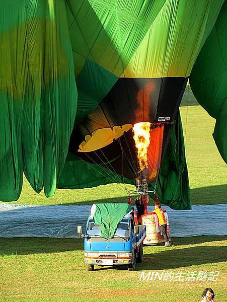 熱氣球(22)