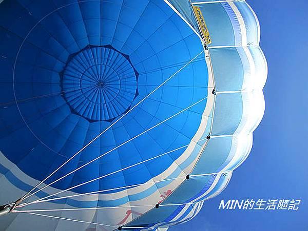熱氣球(37)