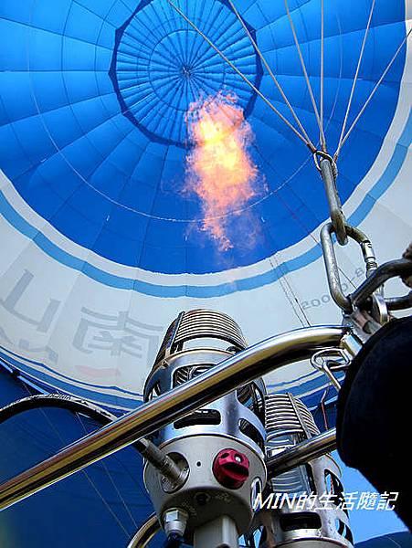 熱氣球(36)