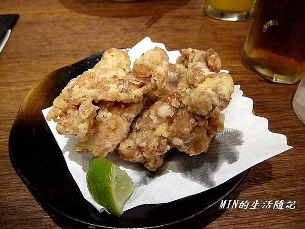 三田製麵所(12)
