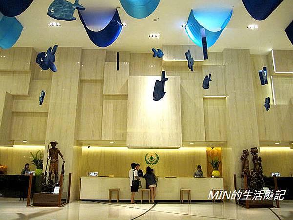 長榮鳳凰酒店(3)