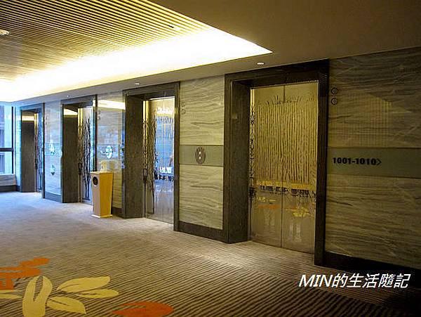 長榮鳳凰酒店(6)