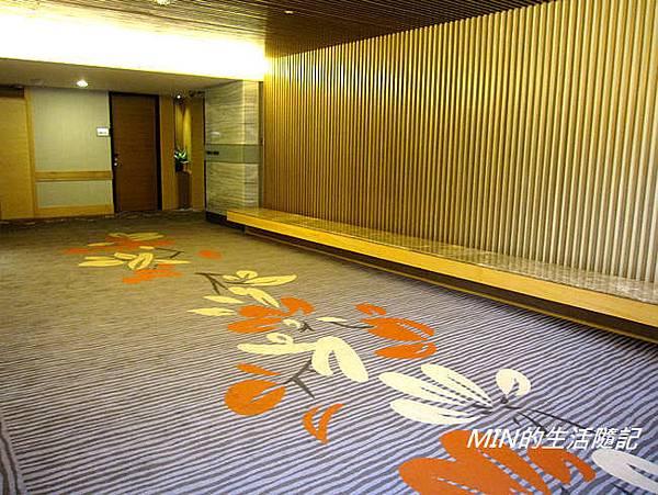 長榮鳳凰酒店(7)