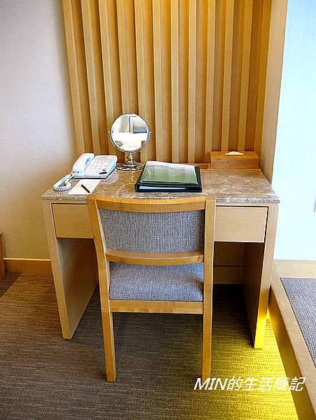長榮鳳凰酒店(27)