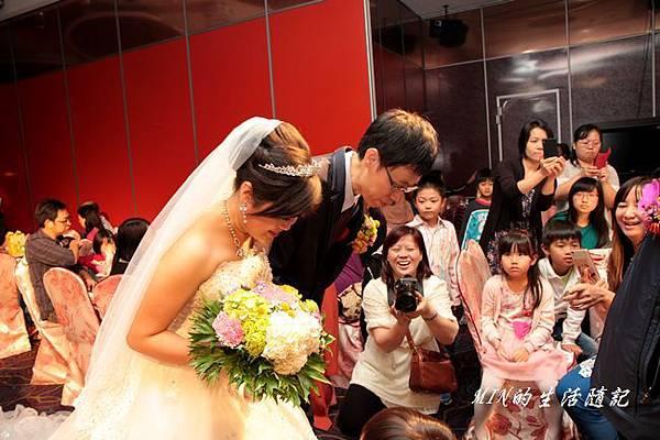 婚禮小物(5)
