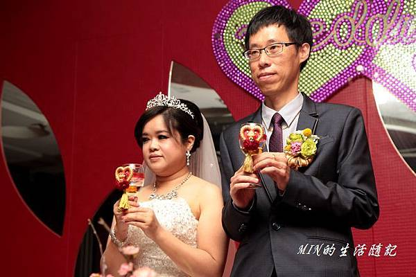 婚禮小物(19)