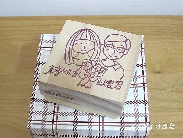 婚禮小物(27)