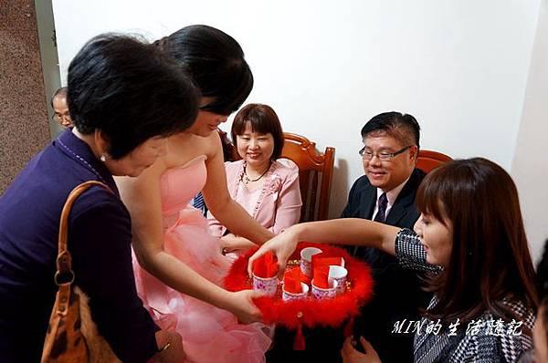 婚禮小物(37)