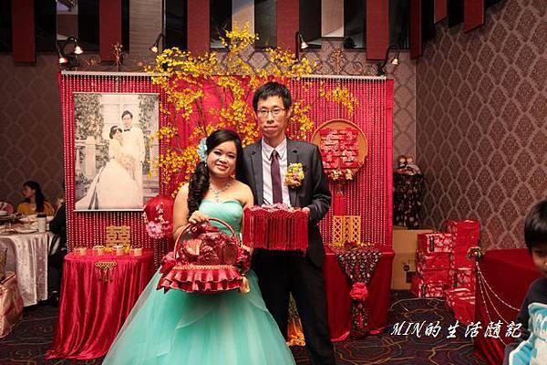 婚禮小物(44)