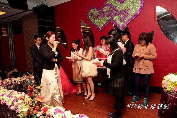 婚禮小物(52)