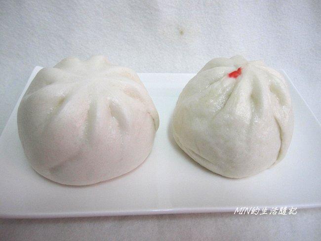 潮州肉包 (5).JPG