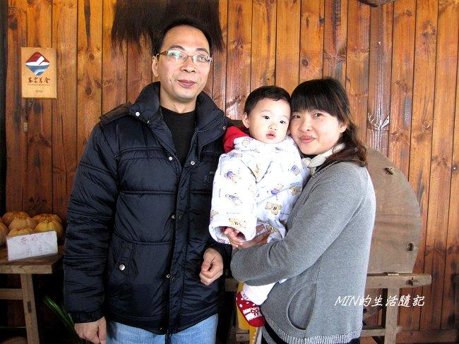 2011苗栗採果 (35).JPG