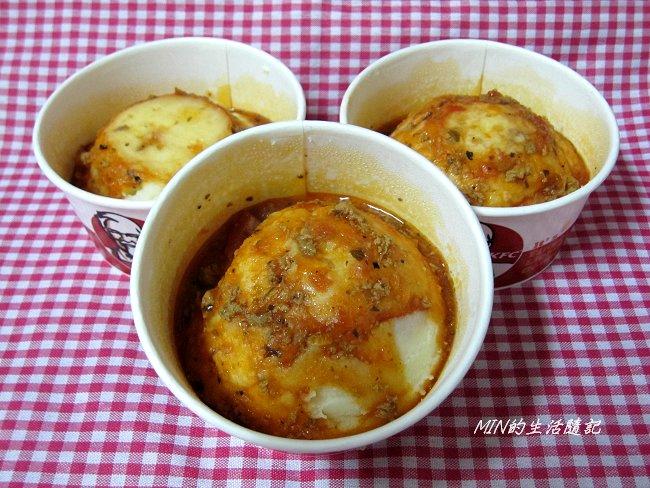 紅醬馬鈴薯 (1).JPG