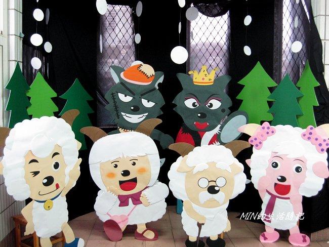 聖誕節活動 (2).JPG