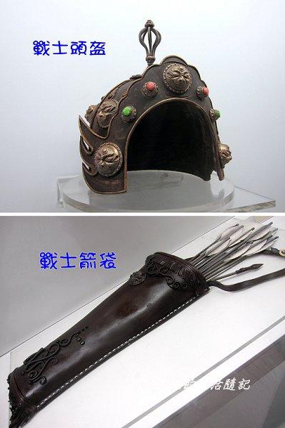巧克力奇幻世界 (25).JPG