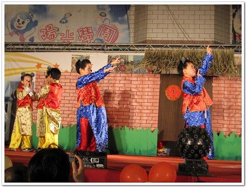 遊藝晚會 (6).JPG
