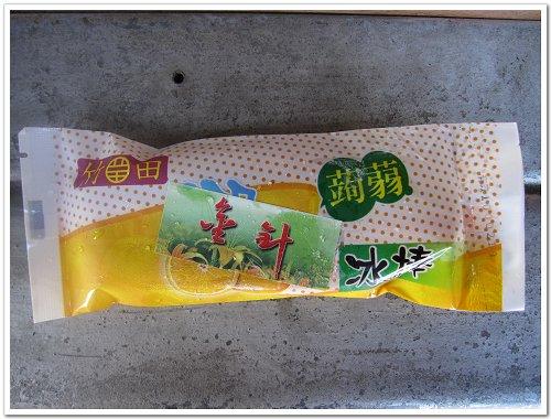 六十石山金針花 (24).JPG