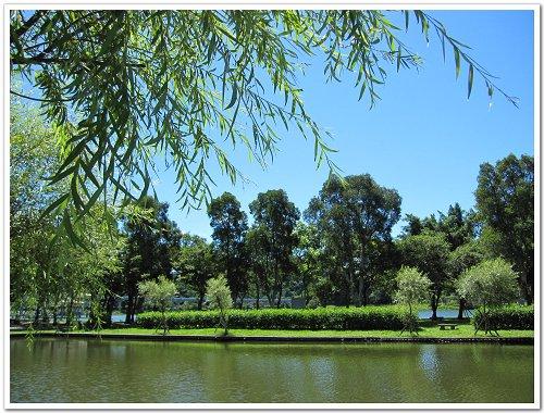 大湖公園 (7).jpg