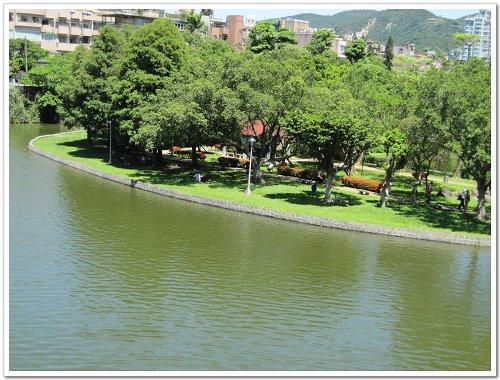 大湖公園 (9).jpg