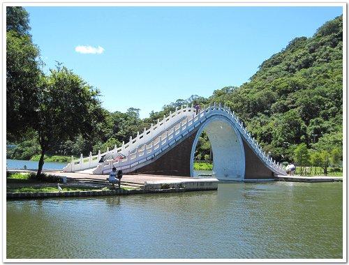 大湖公園 (10).jpg