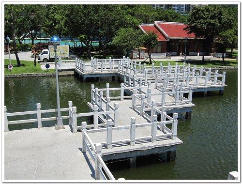 大湖公園 (15).jpg