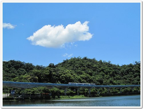 大湖公園 (16).jpg