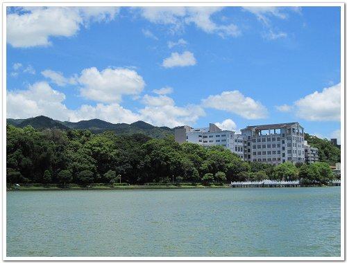 碧湖公園 (1).jpg
