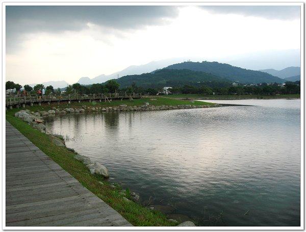 大坡池 (1).JPG