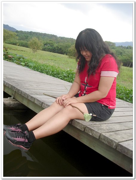 大坡池 (7).JPG