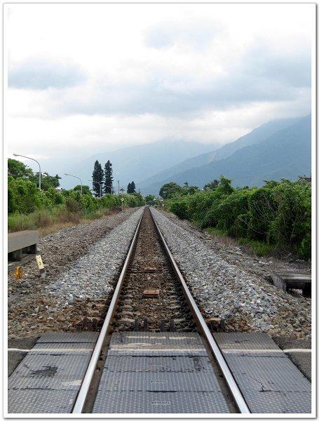 池上鐵路 (1).JPG